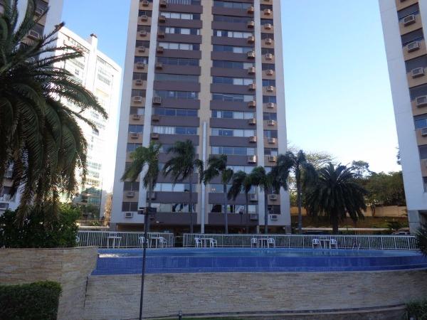 Century Square - Apto 3 Dorm, Floresta, Porto Alegre (104445) - Foto 21