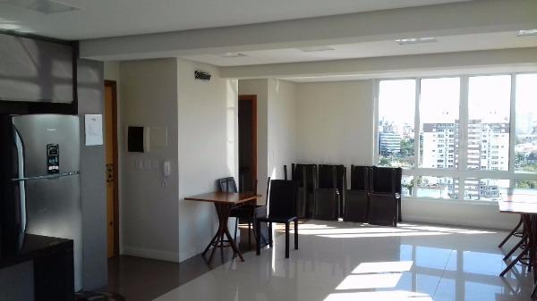 Edifício Residencial Duque de York - Apto 2 Dorm, Santana (104449) - Foto 14