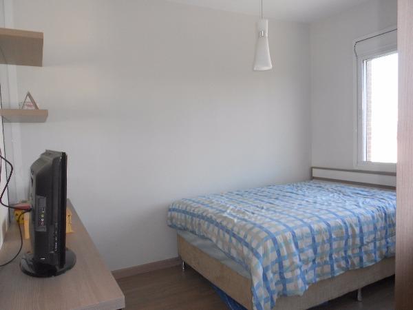 Edifício Residencial Duque de York - Apto 2 Dorm, Santana (104449) - Foto 26