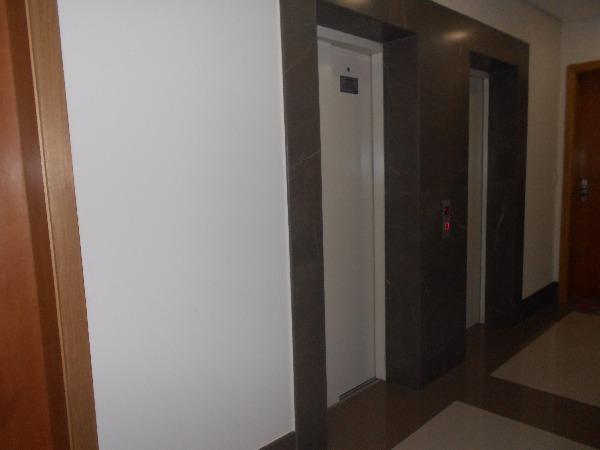 Edifício Residencial Duque de York - Apto 2 Dorm, Santana (104449) - Foto 41