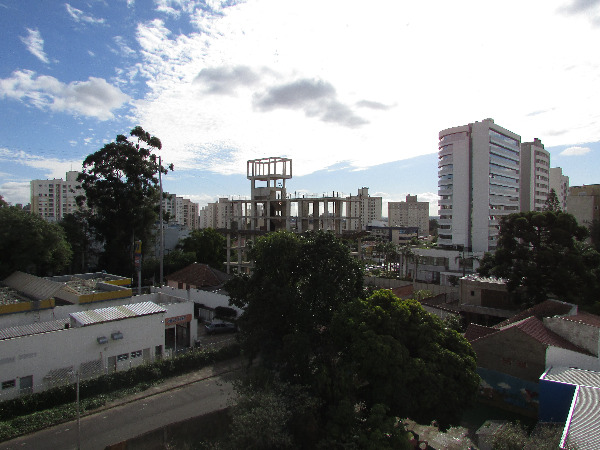 Jardim do Leme - Apto 2 Dorm, Passo da Areia, Porto Alegre (104450) - Foto 38