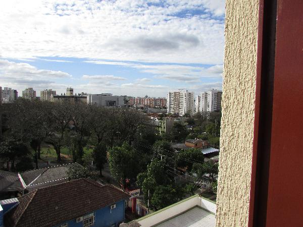Jardim do Leme - Apto 2 Dorm, Passo da Areia, Porto Alegre (104450) - Foto 36