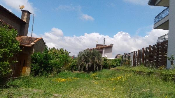 Condominio Horizontal Cantegril - Terreno, São Lucas, Viamão (104452) - Foto 2