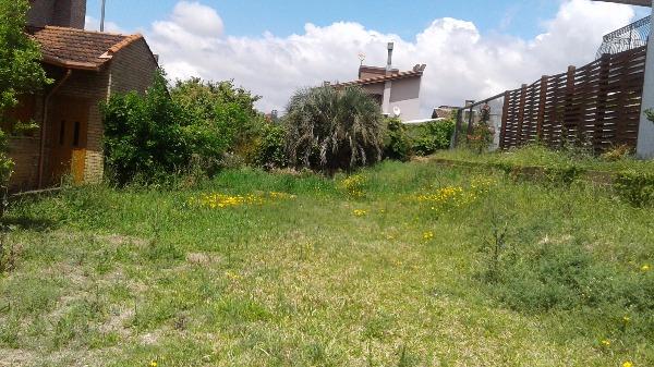 Condominio Horizontal Cantegril - Terreno, São Lucas, Viamão (104452) - Foto 3