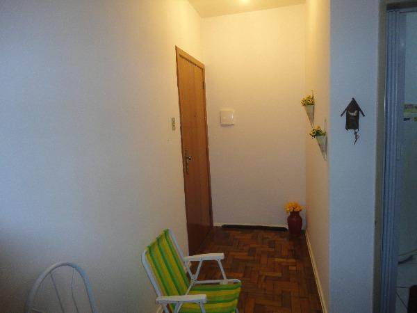 Edificio Eden - JK 1 Dorm, Cidade Baixa, Porto Alegre (104453) - Foto 2