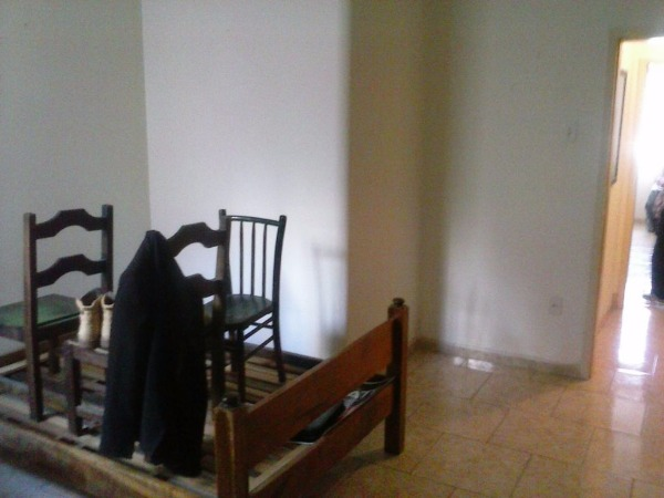 Protasio Alves - Apto 1 Dorm, Petrópolis, Porto Alegre (104459) - Foto 4