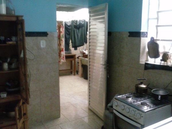 Protasio Alves - Apto 1 Dorm, Petrópolis, Porto Alegre (104459) - Foto 5