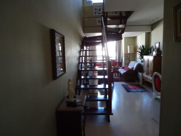 Cobertura 3 Dorm, Chácara das Pedras, Porto Alegre (104460) - Foto 19