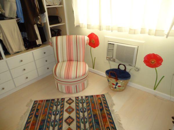 Cobertura 3 Dorm, Chácara das Pedras, Porto Alegre (104460) - Foto 20