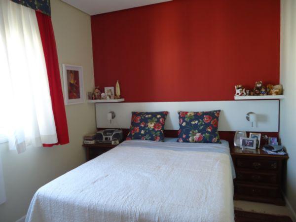Cobertura 3 Dorm, Chácara das Pedras, Porto Alegre (104460) - Foto 7