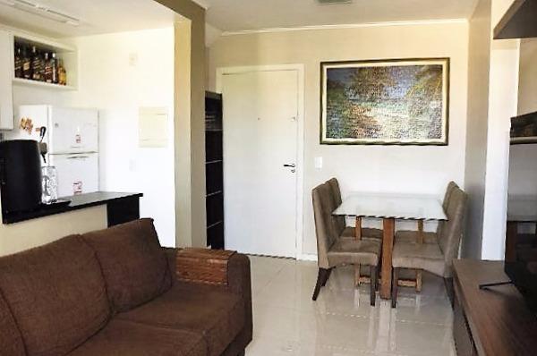 Reserva Ipanema - Apto 2 Dorm, Cavalhada, Porto Alegre (104471) - Foto 5