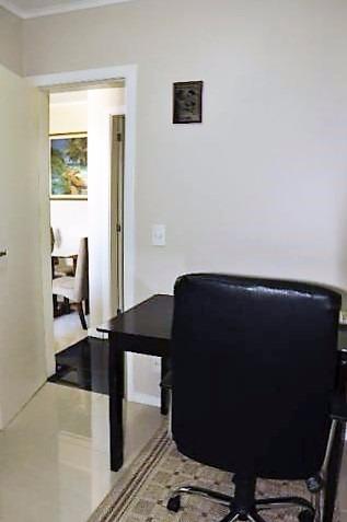 Reserva Ipanema - Apto 2 Dorm, Cavalhada, Porto Alegre (104471) - Foto 12