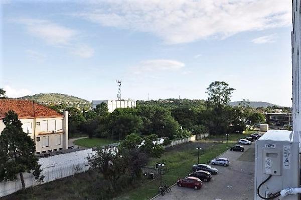 Reserva Ipanema - Apto 2 Dorm, Cavalhada, Porto Alegre (104471) - Foto 10