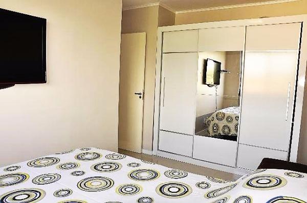 Reserva Ipanema - Apto 2 Dorm, Cavalhada, Porto Alegre (104471) - Foto 14