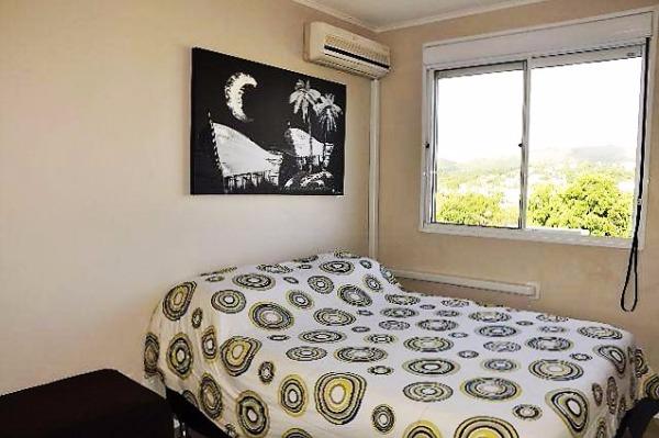 Reserva Ipanema - Apto 2 Dorm, Cavalhada, Porto Alegre (104471) - Foto 13