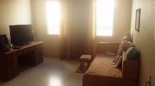 Floriane - Apto 3 Dorm, Azenha, Porto Alegre (104578) - Foto 6