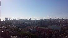 Floriane - Apto 3 Dorm, Azenha, Porto Alegre (104578) - Foto 10