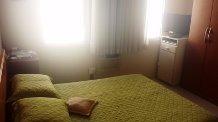 Floriane - Apto 3 Dorm, Azenha, Porto Alegre (104578) - Foto 4