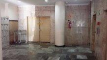 Floriane - Apto 3 Dorm, Azenha, Porto Alegre (104578) - Foto 13