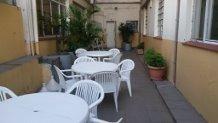 Floriane - Apto 3 Dorm, Azenha, Porto Alegre (104578) - Foto 11