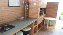 Floriane - Apto 3 Dorm, Azenha, Porto Alegre (104578) - Foto 12
