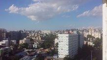 Floriane - Apto 3 Dorm, Azenha, Porto Alegre (104578) - Foto 9