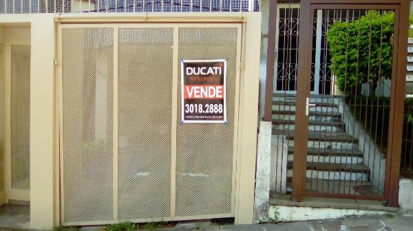 Recanatti - Cobertura 1 Dorm, Petrópolis, Porto Alegre (104602) - Foto 27