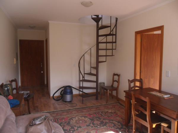 Recanatti - Cobertura 1 Dorm, Petrópolis, Porto Alegre (104602) - Foto 5