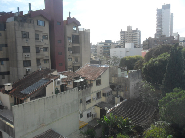 Recanatti - Cobertura 1 Dorm, Petrópolis, Porto Alegre (104602) - Foto 22