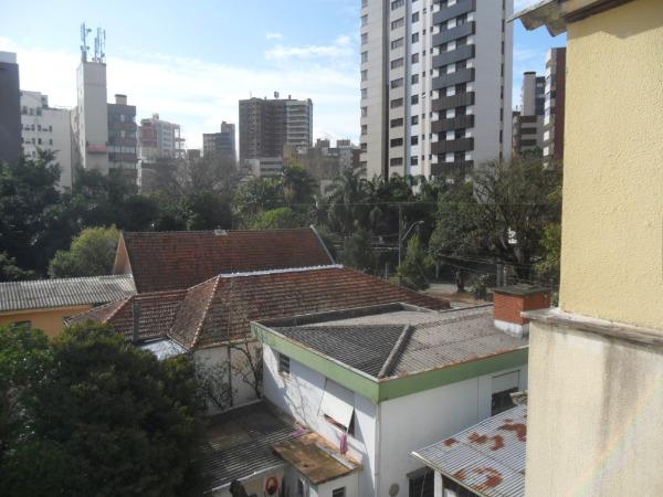 Recanatti - Cobertura 1 Dorm, Petrópolis, Porto Alegre (104602) - Foto 20