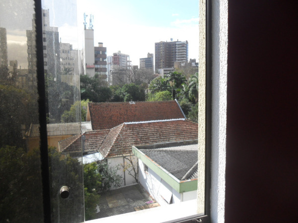 Recanatti - Cobertura 1 Dorm, Petrópolis, Porto Alegre (104602) - Foto 21