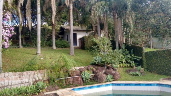 Casa 3 Dorm, Centro, Guaiba (104607) - Foto 2