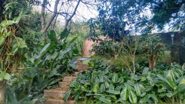 Casa 3 Dorm, Centro, Guaiba (104607) - Foto 3