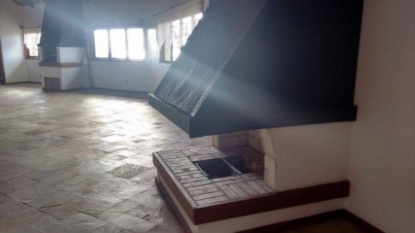 Casa 3 Dorm, Centro, Guaiba (104607) - Foto 18