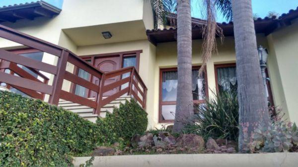 Casa 3 Dorm, Centro, Guaiba (104607) - Foto 6