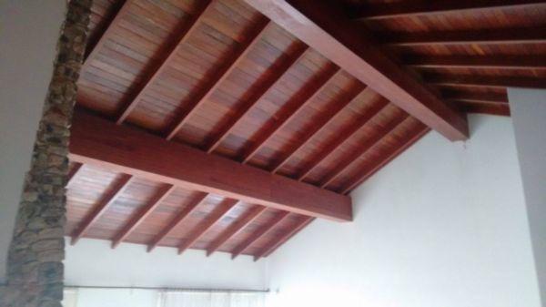 Casa 3 Dorm, Centro, Guaiba (104607) - Foto 16