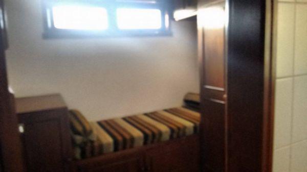 Casa 3 Dorm, Centro, Guaiba (104607) - Foto 27