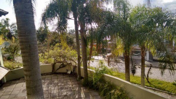 Casa 3 Dorm, Centro, Guaiba (104607) - Foto 9