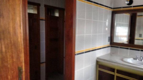 Casa 3 Dorm, Centro, Guaiba (104607) - Foto 31