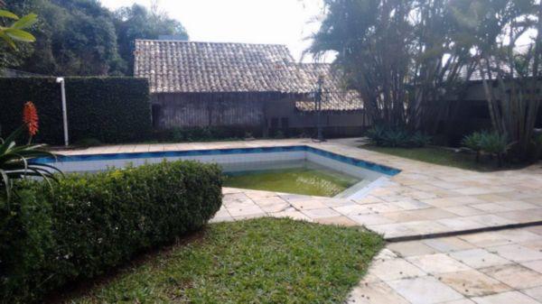 Casa 3 Dorm, Centro, Guaiba (104607) - Foto 11