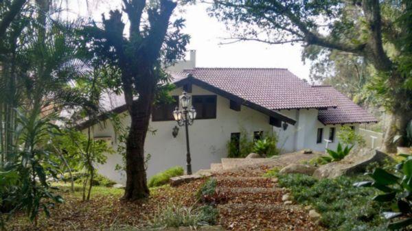 Casa 3 Dorm, Centro, Guaiba (104607) - Foto 10