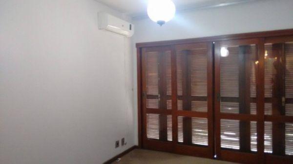 Casa 3 Dorm, Centro, Guaiba (104607) - Foto 26