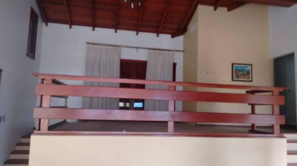 Casa 3 Dorm, Centro, Guaiba (104607) - Foto 25