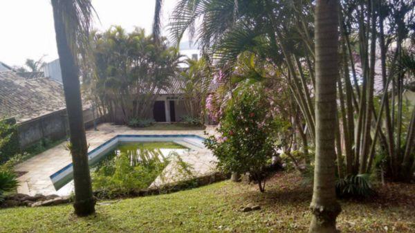 Casa 3 Dorm, Centro, Guaiba (104607) - Foto 14
