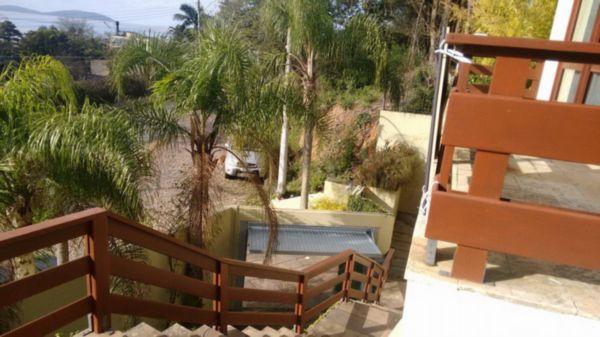 Casa 3 Dorm, Centro, Guaiba (104607) - Foto 5
