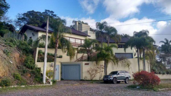 Casa 3 Dorm, Centro, Guaiba (104607) - Foto 19
