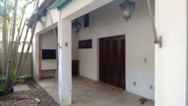Casa 3 Dorm, Centro, Guaiba (104607) - Foto 21