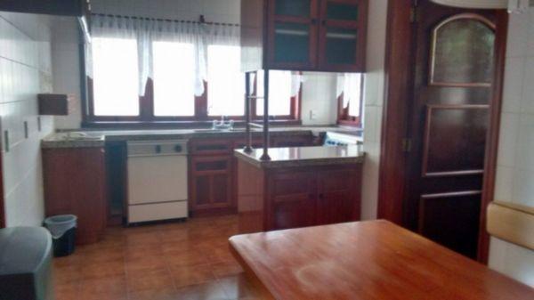 Casa 3 Dorm, Centro, Guaiba (104607) - Foto 33