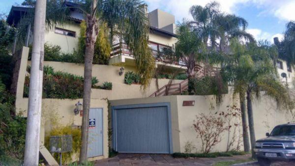 Casa 3 Dorm, Centro, Guaiba (104607) - Foto 23