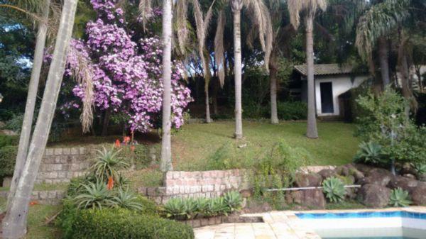 Casa 3 Dorm, Centro, Guaiba (104607) - Foto 7